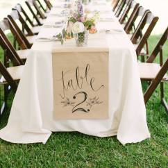 Places To Rent Tables And Chairs Big Tall Computer Chair Luxe Party Rentals Jacksonville Wedding Event