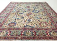 Rug Warehouse Uk  Rugs Ideas