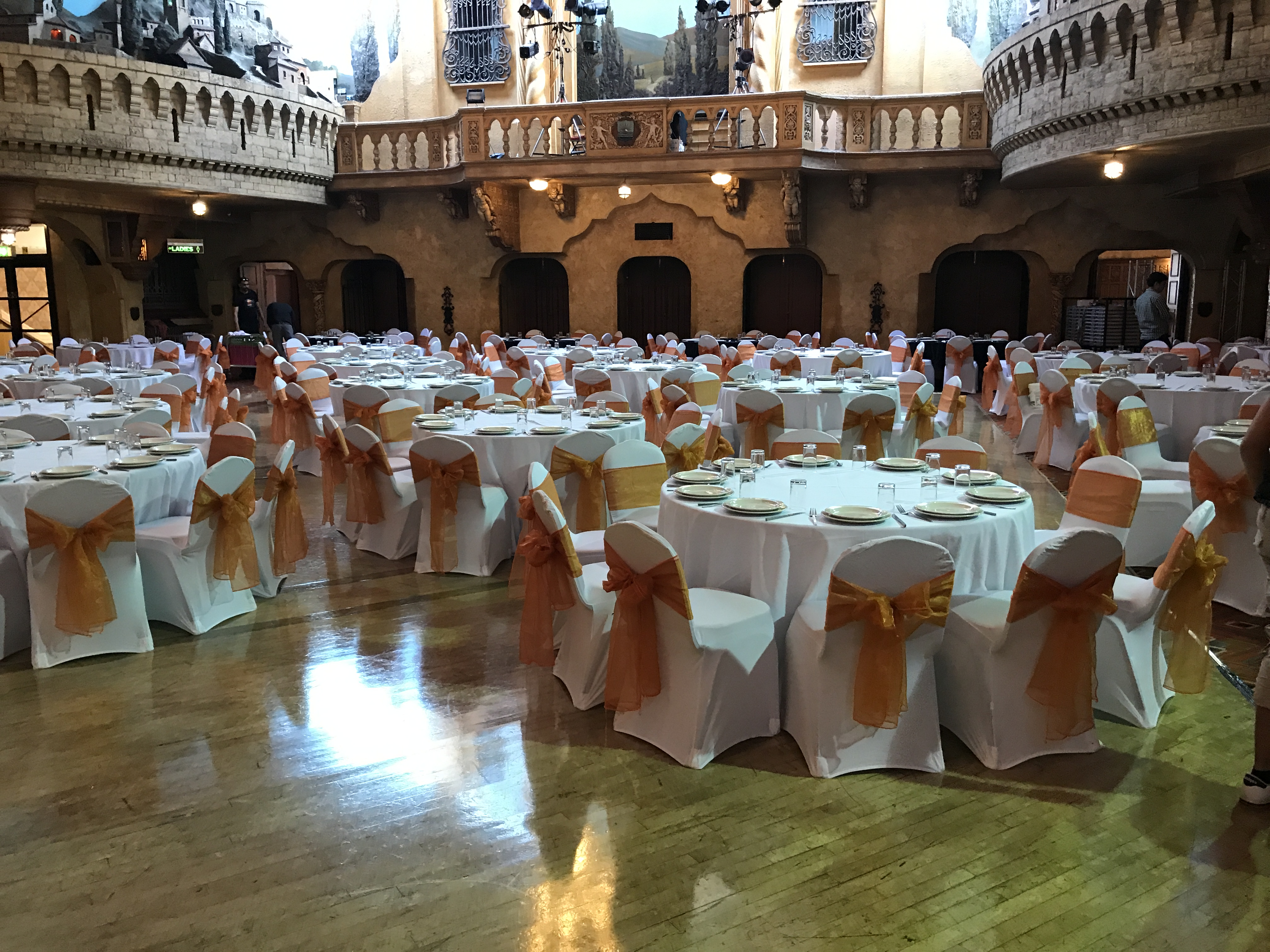 chair cover hire manchester uk extra wide recliner occasions4ever from