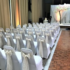 Chair Cover Hire Manchester Uk Desk Arm Pads Occasions4ever From