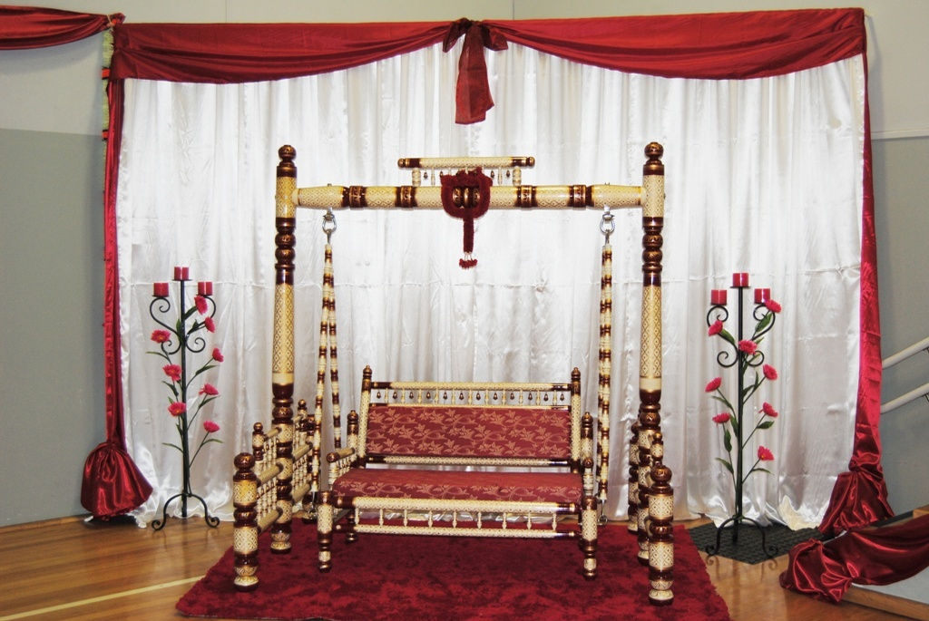 wedding chair covers hire melbourne kelsyus backpack planner, decorations melbourne,reception decorations, birthday ...