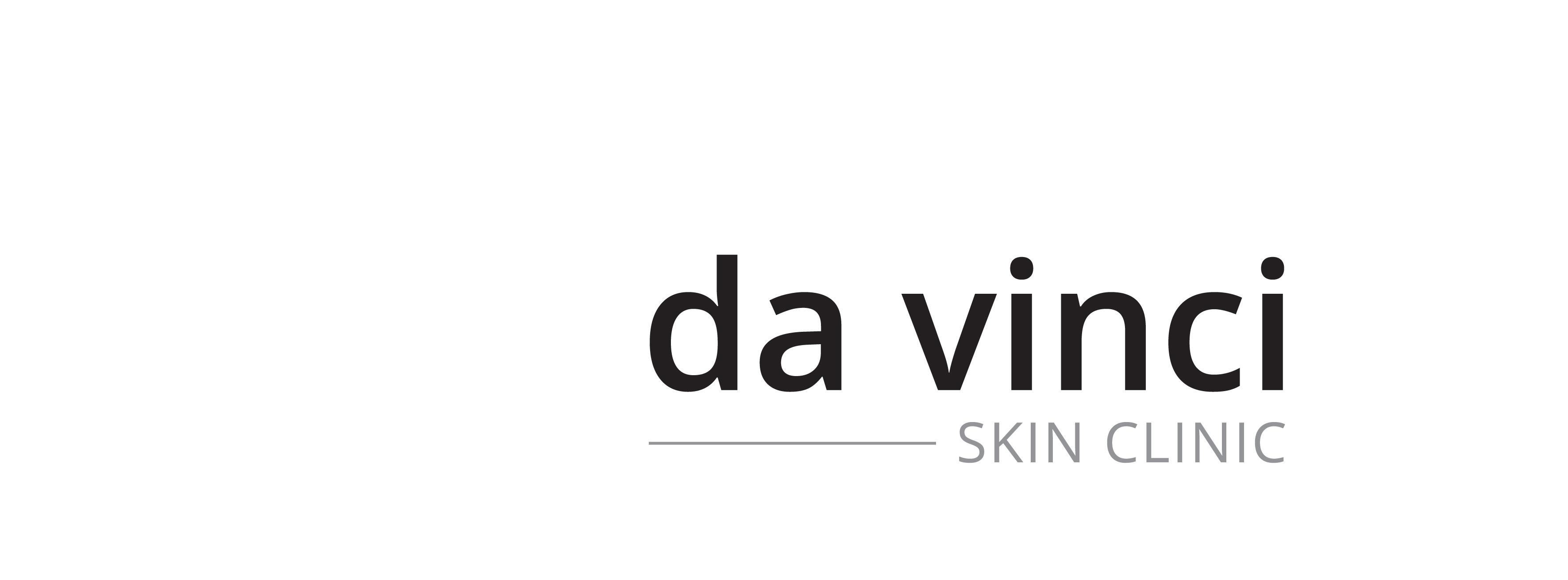 Skin Clinic Bairnsdale Da Vinci Skin Clinic Beauty Salon