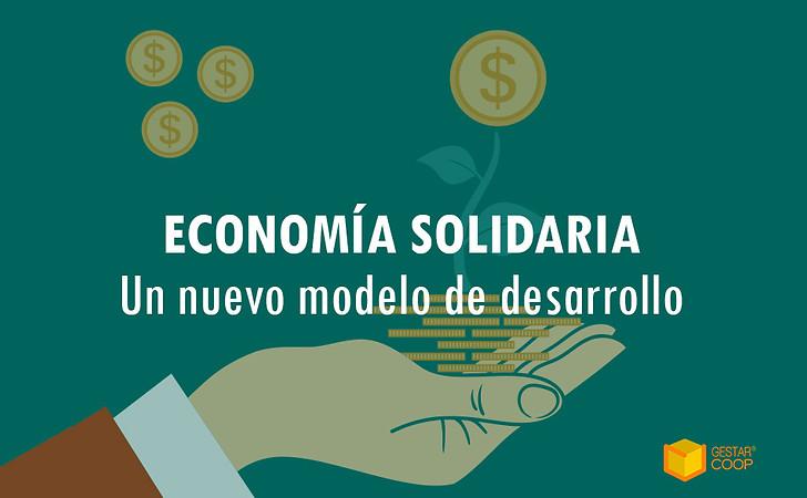 economia_solidaria_cooperativismo_cooperativas