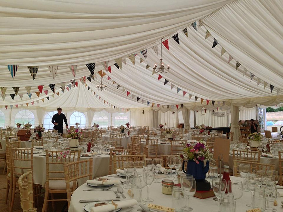 chair cover hire sussex wing chairs slipcovers table and west best house interior today fare catering marquees marquee surrey wedding