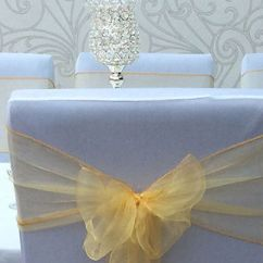 Chair Cover Hire Exeter Folding Bed Singapore Devon J P Occasions And Sash Somerset