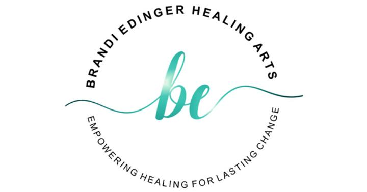 Reviews for Brandi Edinger, LMT, CHt, RYT