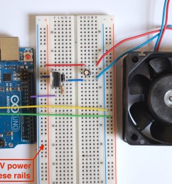 diy co2 incubator arduino and circuits pelling lab augmented biology [ 4935 x 3064 Pixel ]