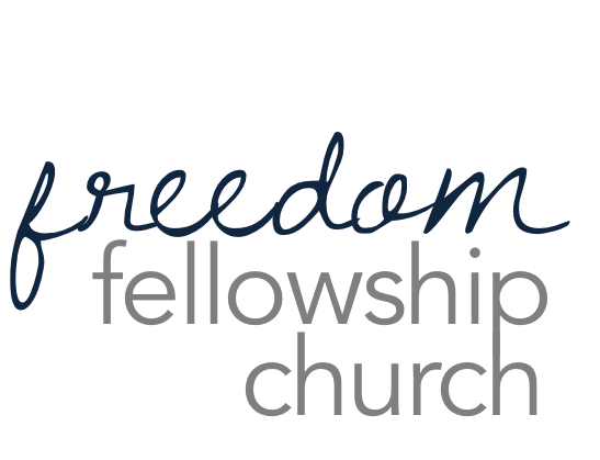 Freedom Fellowship Podcasts