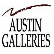 Austin Galleries, Manuel Garza Bio, Austin, R