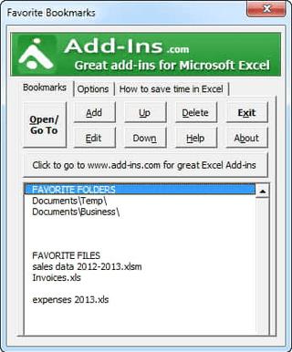 Download Terbilang Microsoft Excel 2007 Gratis : download, terbilang, microsoft, excel, gratis, Kumpulan, Excel, Dalam
