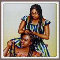 Super braids And Weaving Salon. Arlington, Tx 76014