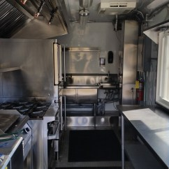 Mobile Kitchens Kitchen Designs Ideas Canada Weekly Monthly Yearly Rentals 20