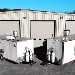 Mobile Kitchens Kitchen Remodeling Birmingham Al Vision Integrity Experience Performance American