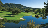 TAAP State Conference | Hotel Information