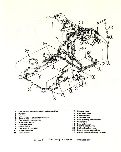 small resolution of 7 3 fuel filter drain valve part