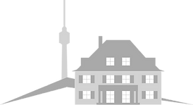 Steffen Bck Immobilien  Exklusive Immobilienadresse fr