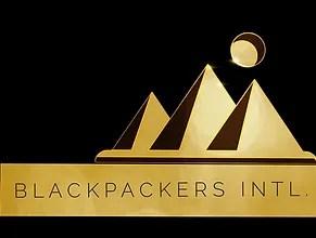 blackpackers.jpg