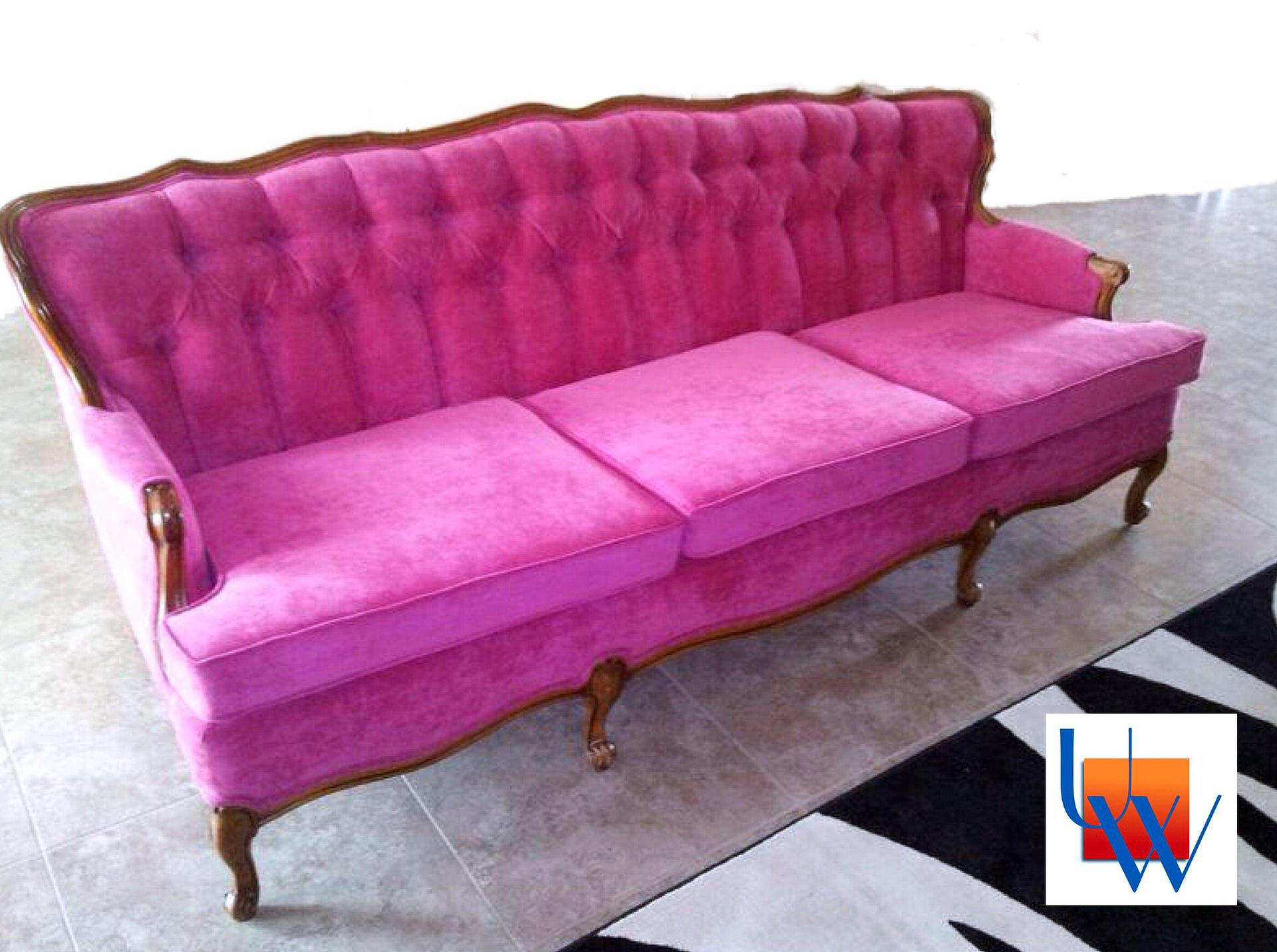 sectional sofas in las vegas nv himolla sofa ersatzteile upholstery works commercial and residential