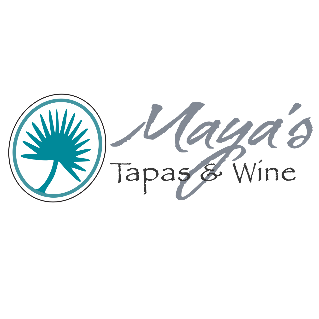 Mayas Tapas and Wine