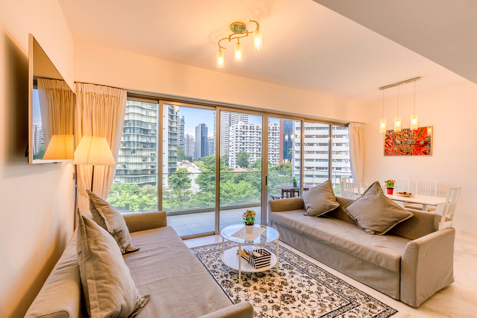 living room furniture ma florida interior design residential photography decorated by siyuan shiya studio singapore
