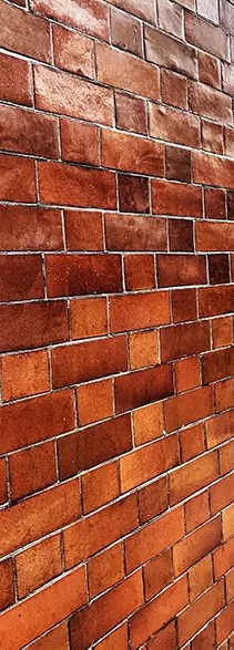 glazed bricks glazed brick tiles