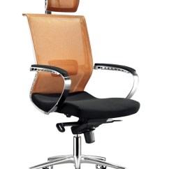 Revolving Chair Manufacturer In Lahore Black Leather Club Chairs Office Furniture Workspace Pakistan Manager
