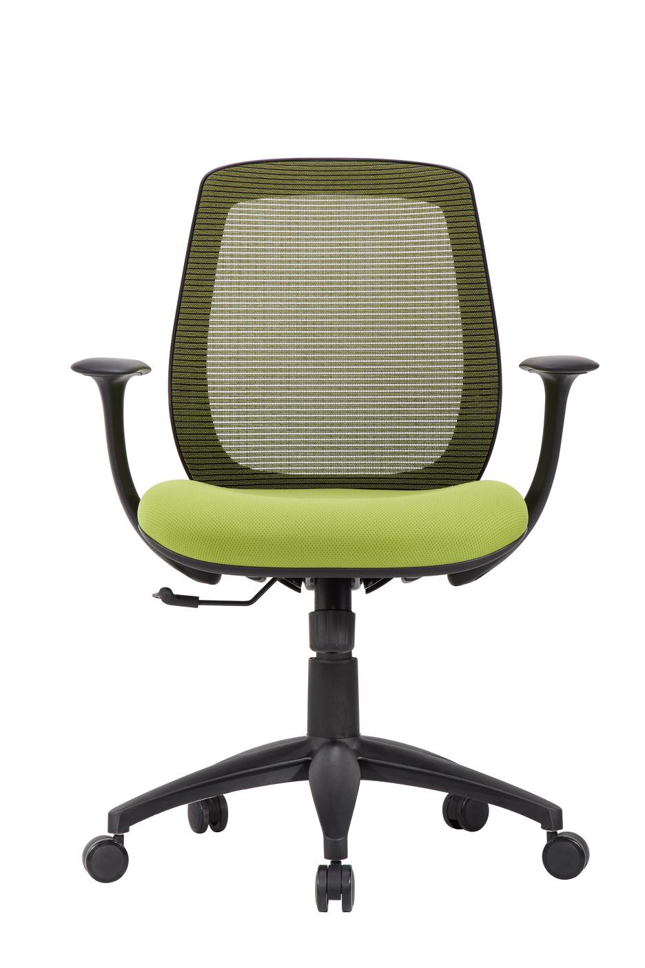 revolving chair manufacturer in lahore folding mattress office furniture workspace pakistan staff