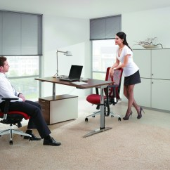 Revolving Chair Manufacturer In Lahore Evenflo Majestic High Manual Office Furniture Workspace Pakistan