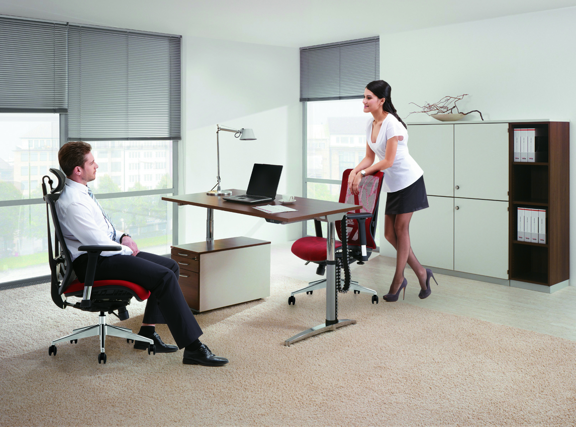 ergonomic chair in pakistan gothic chairs for sale office furniture lahore workspace