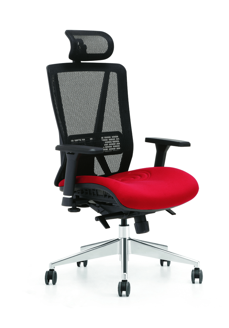 revolving chair karachi electric recliner rental office furniture lahore workspace pakistan executive