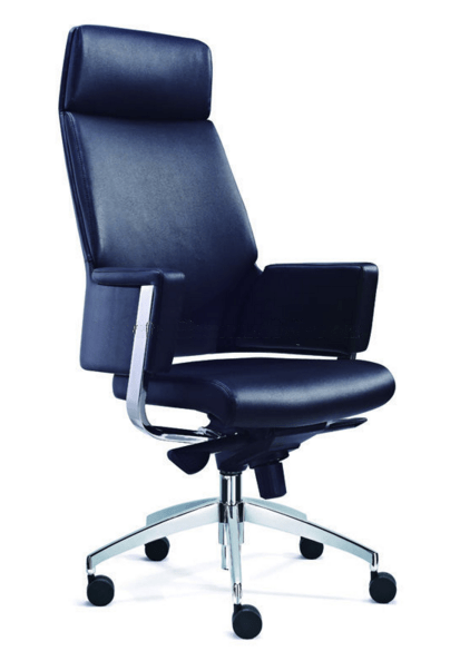 ergonomic chair in pakistan target patio office furniture lahore workspace executive chairs