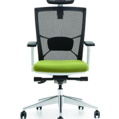 Revolving Chair Manufacturer In Lahore Acrylic Chairs Ikea Office Furniture Workspace Pakistan Manager
