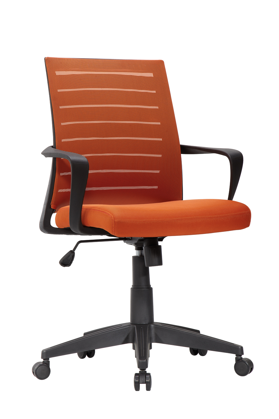 revolving chair manufacturer in lahore blue velvet slipper office furniture workspace pakistan staff chairs