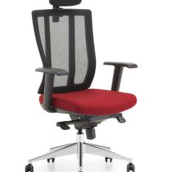 Revolving Chair Karachi Bath For Elderly Comfortable Office Chairs Furniture Lahore Workspace Pakistan