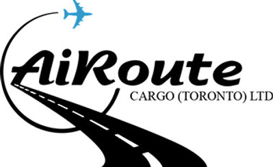 Airoute Cargo (Toronto) Ltd| Airfreight services in