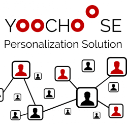 yoochoose CTO Interims Management