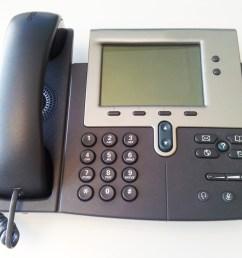 phone line down update 1 30 pm service restored  [ 1280 x 919 Pixel ]