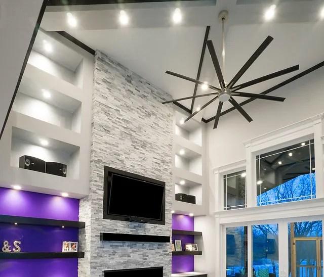 tile installer flawless floors custom