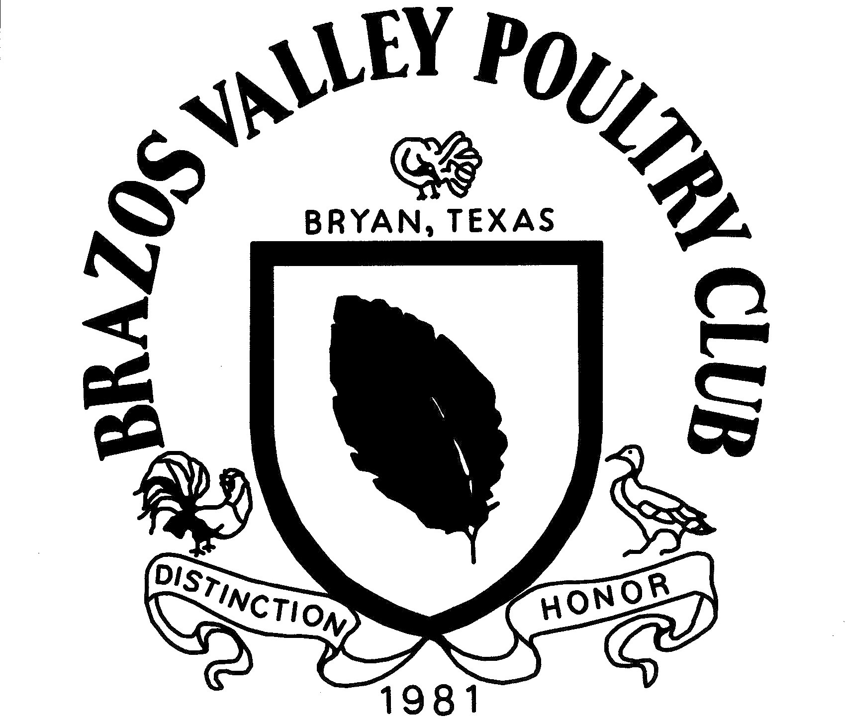 Clubs In Texas