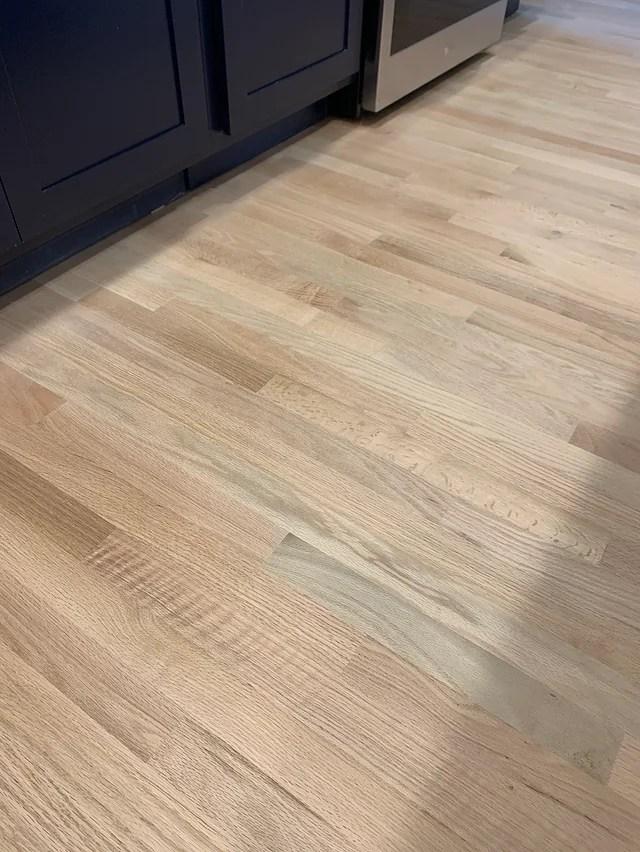 flooring dayton hardwood co united