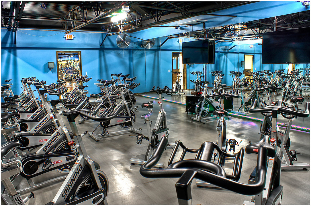 24 Hour Fitness Membership Rules Chiptoday