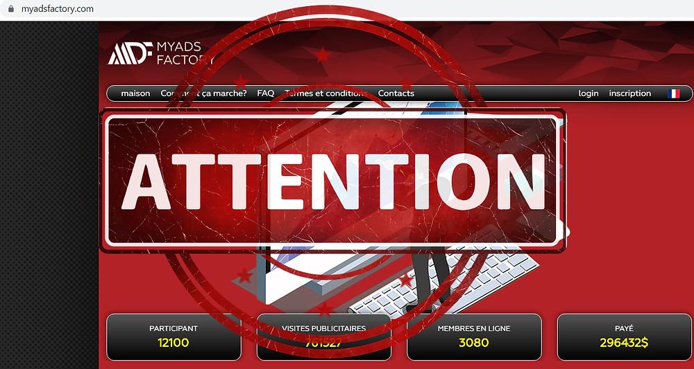 avis cyber prevention agir solutions 56 bretagne france morbihan