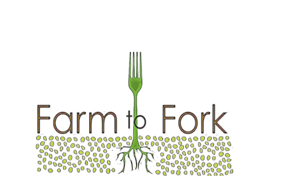 Stakeholders' perspectives on the farm to fork strategy