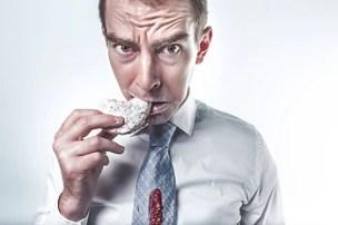 Former advertising executive reveals junk food-pushing tactics | myfoodistry