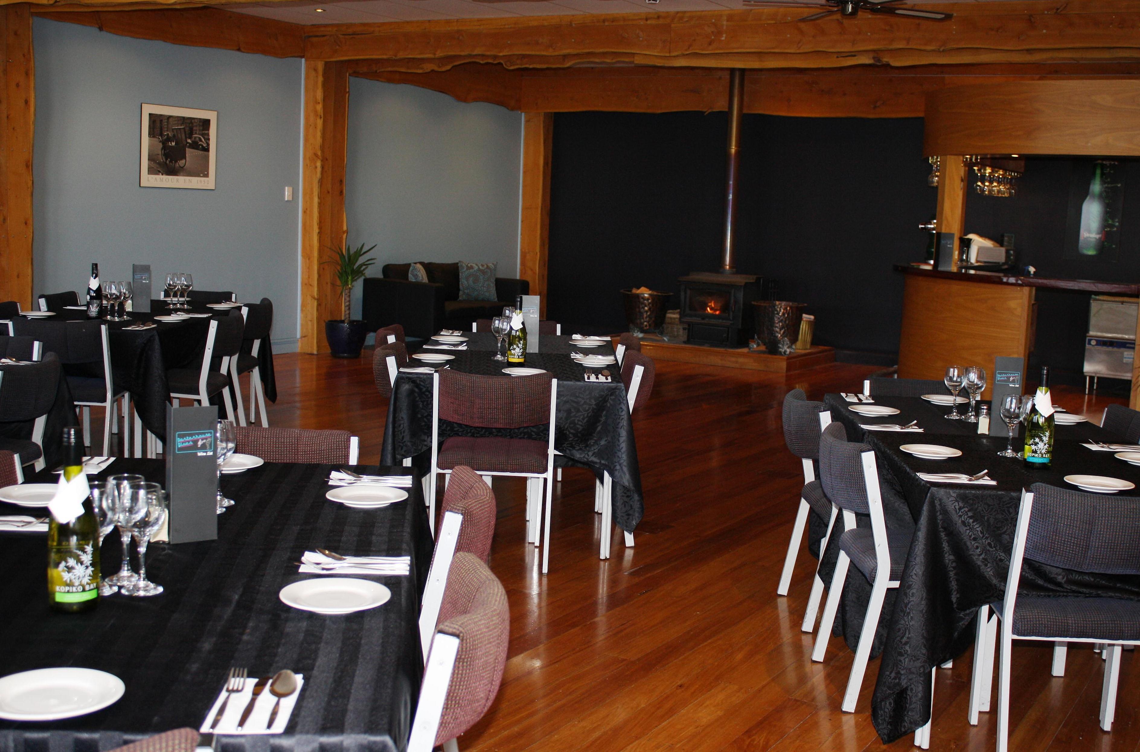 Family Restaurants Upper Hutt