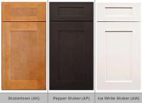 JMG countertops and cabinets,cabinets, postformcountertops ...