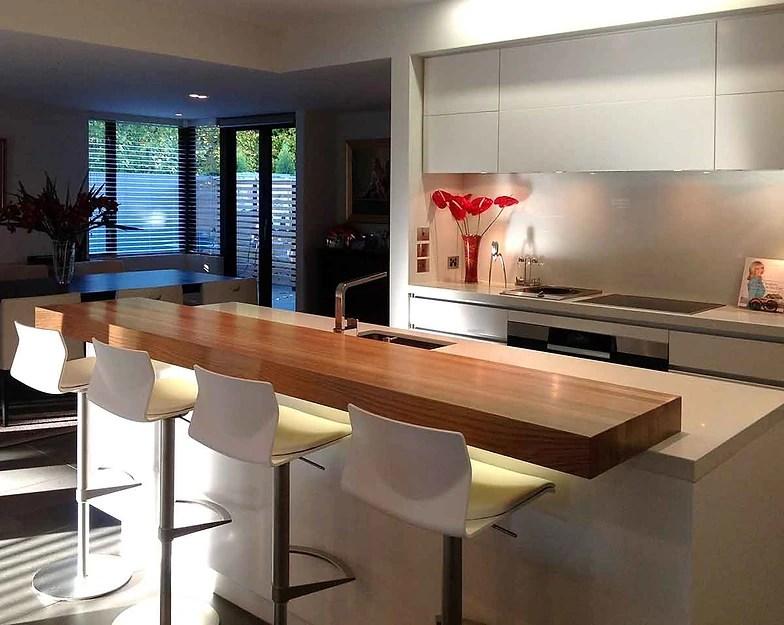 Kitchen Gallery For Kitchen Design Ideas