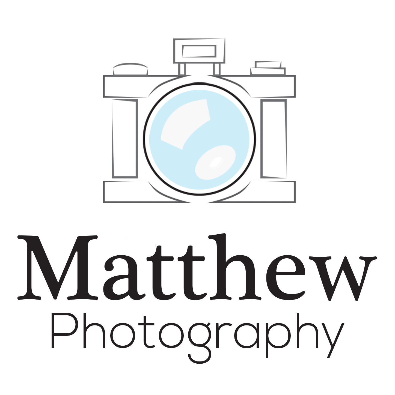 The Matthew-photography blog