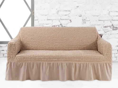 2 seat reclining sofa cover futon bed costco two seater recliner turkey made aed112 00 aed 90 brand