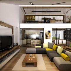 Chair Design Bangkok Shower Interior Home